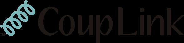 CoupLink