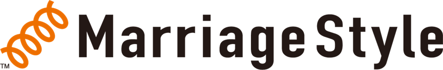 Marriage Style